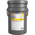 Shell Omala S4 WE 150 20Lit. Reduktorsko ulje