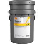Shell Omala S4 WE 320 20Lit. Reduktorsko ulje