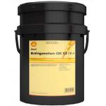 Shell Refrigeration Oil S2 FR-A 68 20Lit. Ulje za rashladne kompresore