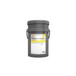 Shell Refrigeration Oil S4 FR-V 32 20Lit. Ulje za rashladne kompresore