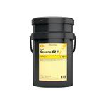 Shell Corena S2 R 46 20Lit. Ulje za vazdušne kompresore