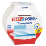 Tesa Extra Power providna traka 48mm x 10m