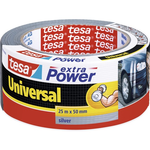 Tesa Extra Power univerzalna traka 50mm x 25m