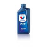Valvoline ATF Dex-Merc  1Lit.