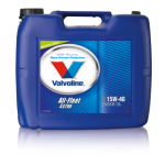 Valvoline All Fleet Extra SAE 15W40  20Lit.