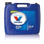Valvoline All Fleet Extra SAE 15W40  20Lit.