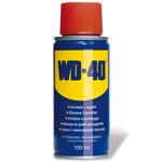 WD 40 sprej  100ml.