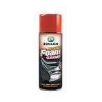 Zollex Multi-purpose Foam Cleaner višenamenska aktivna pena za čišćenje  sprej 650ml.