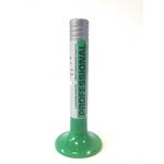 Zollex Professional 2u1 abrazivna pasta za brušenje i poliranje ventila fina+gruba