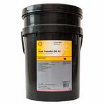 Shell Heat Transfer Oil S2 20Lit. Ulje za prenos toplote