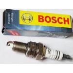 Bosch +34 WR8LC+ svećica BMW