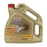Castrol EDGE Professional Long Life III SAE 5W30  4Lit. sintetičko motorno ulje