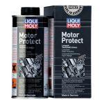 Liqui Moly Motor Protect 500ml. aditiv za motorno ulje za 50.000km