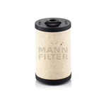 Mann BFU 700 X filter goriva Mercedes