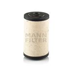 Mann BFU 811 filter goriva TAM