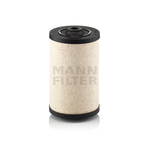 Mann BFU 900 X filter goriva FAP 1Lit.-grubi
