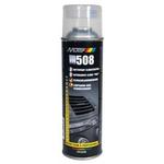 Motip Airco Cleaner sprej 500ml. pena za čišćenje klime
