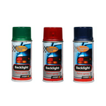 Motip Backlight paint sprej 150ml. boja za stop svetla