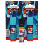 Motip Magic Lights 12ml. boja za sijalice