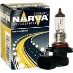 Narva auto sijalica 12V H10 45W