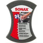 Sonax Sunđer za pranje univerzalni 2 u 1