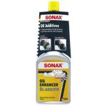 Sonax Aditiv za poboljšanje ulja 250ml.