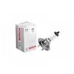 Bosch auto sijalica 12V H7 55W