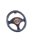 Auto Practic Obloga volana Classic