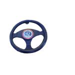 Auto Practic Obloga volana Fusion