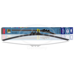 Alca Metlica brisača Aero Super Flat 1kom. 400mm