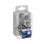 Bosch garnitura auto sijalica 12V H1 Minibox