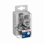 Bosch garnitura auto sijalica 12V H7 Minibox