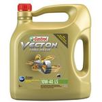 Castrol Vecton Long Drain Low Saps SAE 10W40  5Lit.