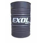 Exol Klizol 320  205Lit.