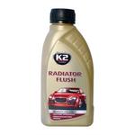 K2 Radiator Flush tečnost za ispiranje hladnjaka  400ml