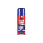 Zollex Carb & Flap cleaner za čišćenje karburatora sprej 450ml.