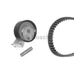 Bosch Kaiš zupčasti set Citroen C2/C3/Xsara/Berlingo//Peugeot 1007/206/207/306/307 1.4