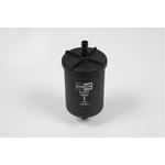 Champion CFF100201 filter goriva za direktno ubrizgavanje