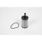Champion COF100131E filter ulja Peugeot/Citroen/Zastava