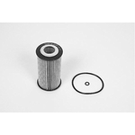Champion COF100507E filter ulja Opel Astra/Omega/Vectra/Zafira