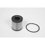Champion COF100530E filter ulja Peugeot/Citroen/Zastava