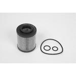 Champion COF100560E filter ulja Opel Astra G/H//Corsa C/Meriva A/Combo 1.7DTI/CDTI