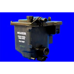 Mecafilter ELG5297 filter goriva Peugeot/Citroen/Ford/Fiat/Mini/Suzuki/Mazda/Volvo