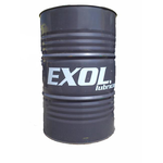 Exol Termanol 46  205Lit. ulje za prenos toplote