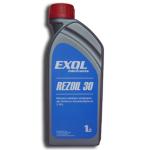 Exol Rezoil 30  1Lit.
