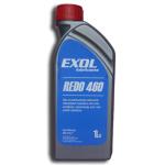 Exol Redo 460 1Lit. ulje za reduktore