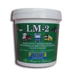 Exol Tovatna mast LM2  0,85kg.