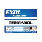 Exol Termanol 32  10Lit. ulje za prenos toplote