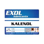 Exol Kalenol 100 10Lit.