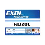 Exol Klizol 100 10Lit.